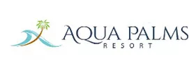 Aqua Palms Resort