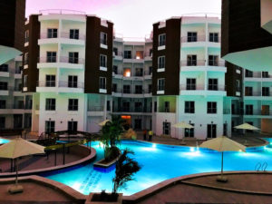 aqua palms resort new 6