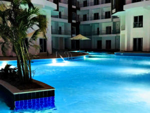 aqua palms resort new 8